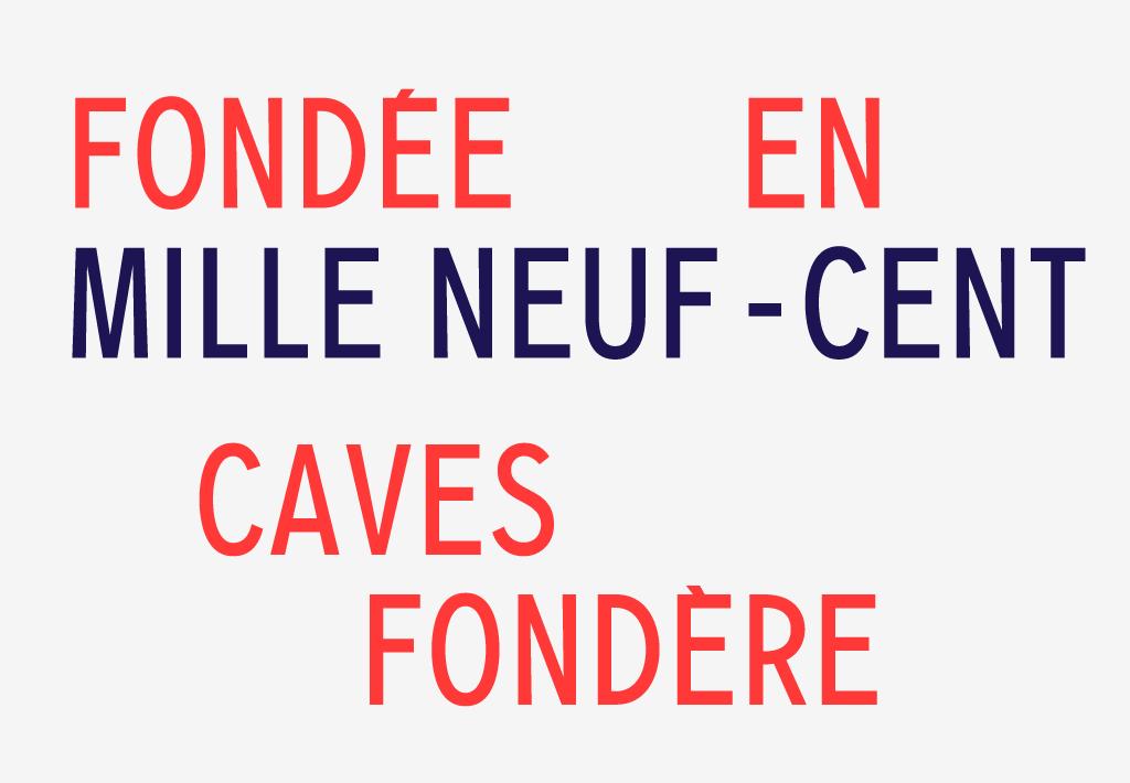 fondere-05