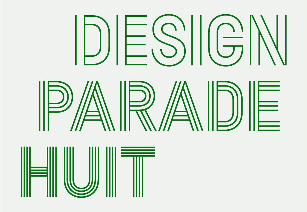 parade_pres-02