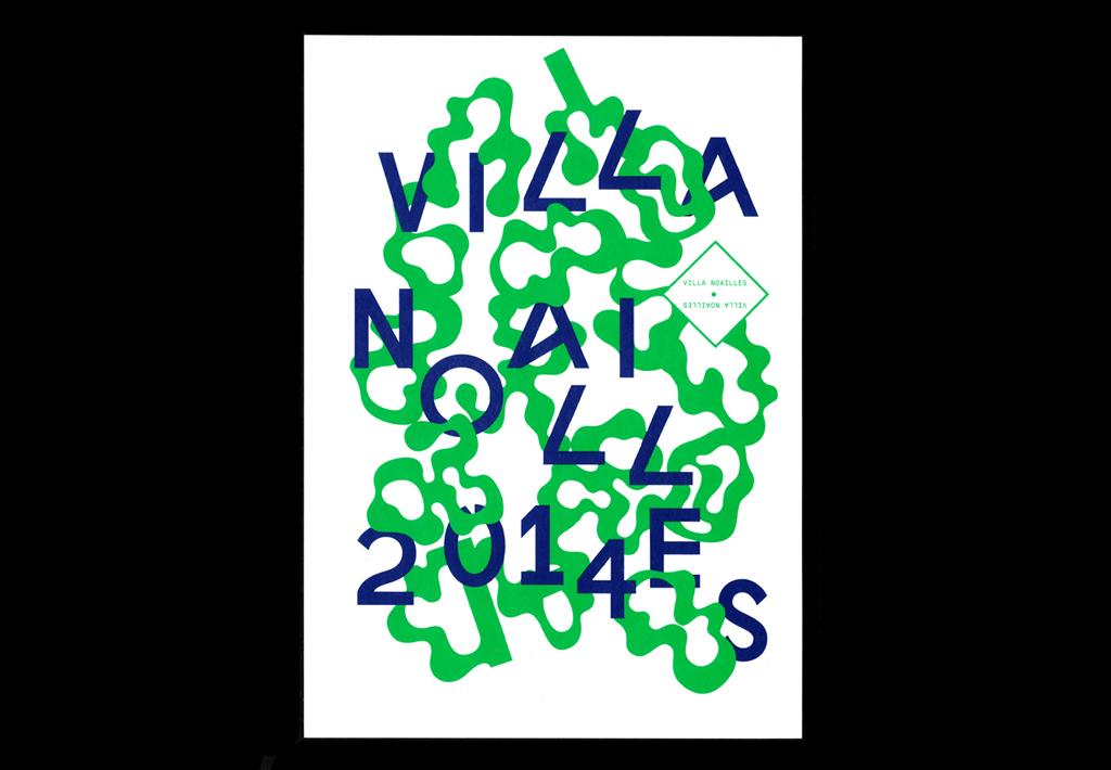 flyer_villa_1