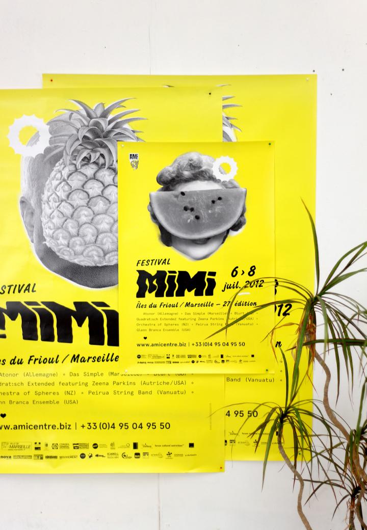 MIMI_0
