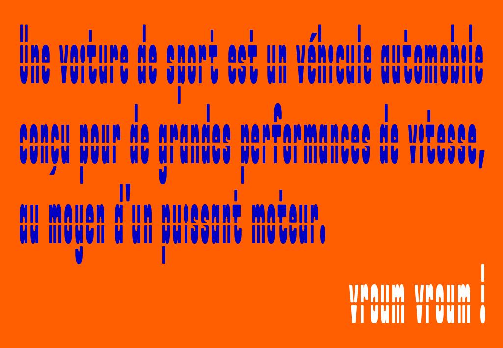 vroum-02